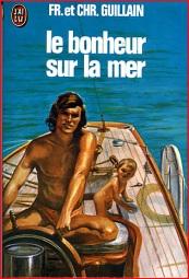 france-et-christian-guillain-le-bonheur-sur-la-mer