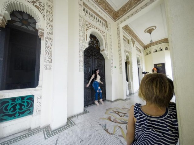 Cienfuegos6 19052017