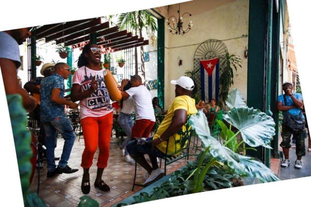 Havane27 13052017