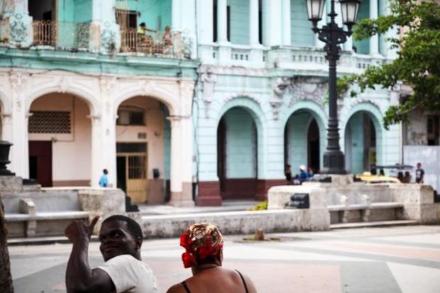 Havane3129 15 mai 2017