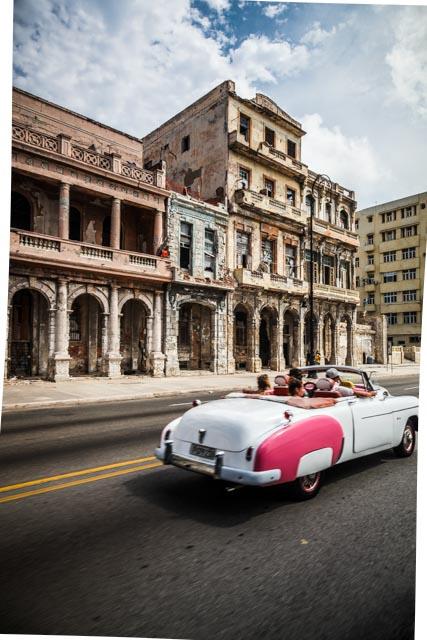 Havane3135 15 mai 2017
