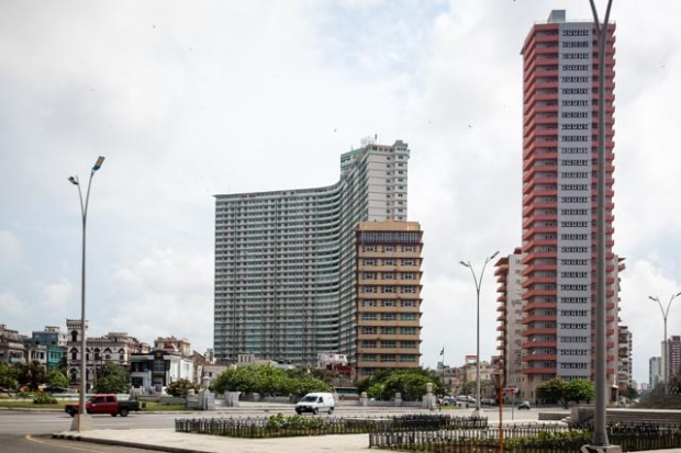 Havane3145 15 mai 2017
