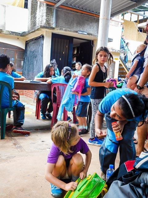 Guatemala-Rentree_ecole5770 04 juillet 2017