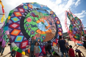 Antigua01112017-IMG_0293