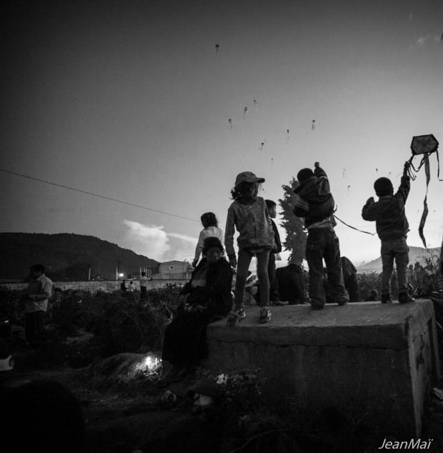 Antigua02112017-IMG_0355-1