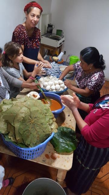 Antigua_Nahuala09112017-20171109_144648