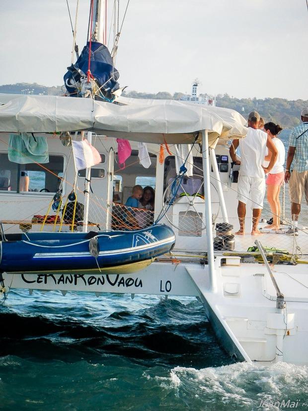 Canal02032018-DSCN2539