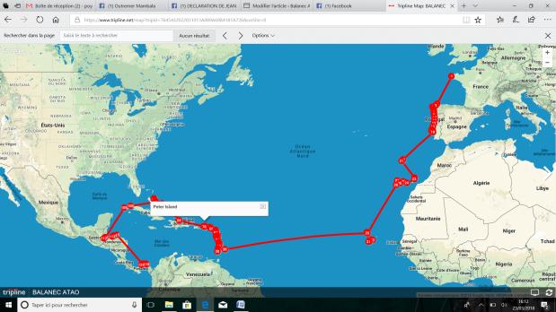 parcoursatlantique