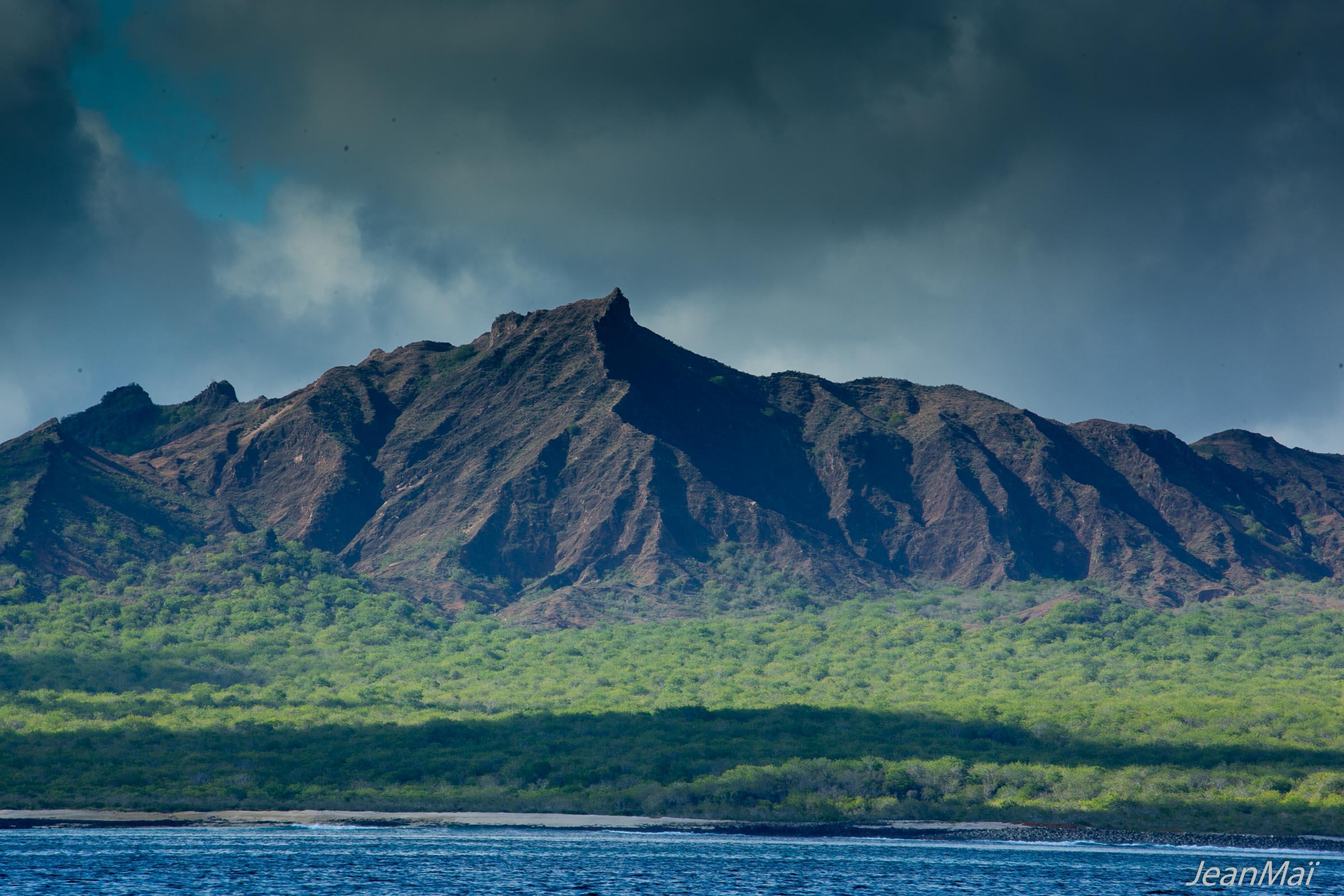 Galapagos17042018-IMG_0080