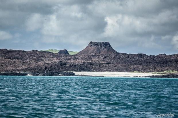 Galapagos17042018-IMG_0086