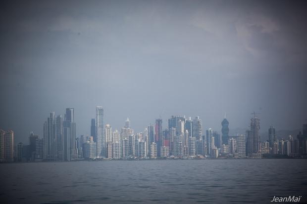 Panama_depart29032018-IMG_0055