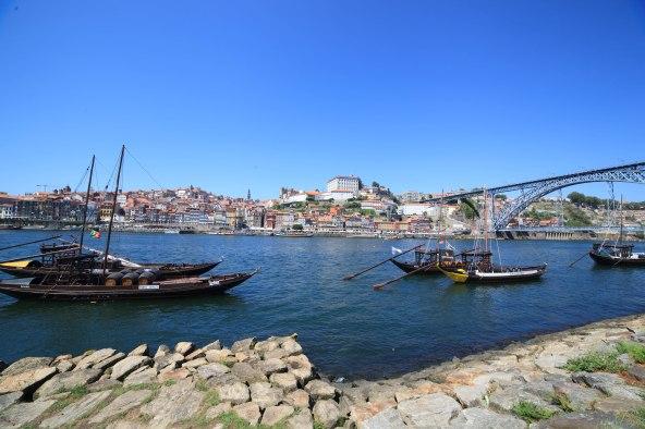 Porto05 août 2016-36.jpg